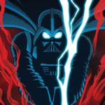 """""""Star Wars Adventures: Ghosts of Vader's Castle"""" to Bring Galactic Frights This September"""