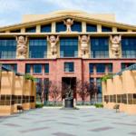 Walt Disney Company's Third Quarter 2021 Earnings Report Coming Aug. 12