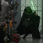 """Disney+ Announces New Episode of """"Disney Gallery"""" The Mandalorian"""" All About the Season 2 Finale"""