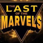 """Marvel Teases """"The Last of the Marvels"""" Storyline Coming to Captain Marvel Comic This September"""