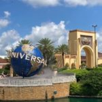Universal Orlando to Encourage Guests to Wear Face Coverings at Indoor Locations