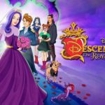 """TV Review: """"Descendants: The Royal Wedding"""" Has Lost the Franchise's Magic in Animated Spin-Off that Hints at Spin-Offs"""