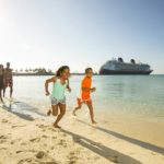 Disney Cruise Line Removes Nassau and Adds Extra Castaway Cay Day on Select Sailings