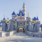 Disneyland Resort 2022 Vacation Packages Available to Book