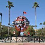 ESPN Wide World of Sports to Host First 15U-19U Events of National League P.R.O. Season