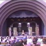 Extinct Attractions - Hollywood! Hollywood! A Star-Studded Spectacular