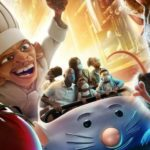 Remy's Ratatouille Adventure To Utilize Virtual Queue When It Opens at EPCOT in October