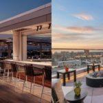 Anaheim's JW Marriott and The Westin Awarded with Four Diamond Designation from AAA