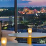 Anaheim Resort Area Hotels Offering Special Deals For Guests Visiting Disneyland and Southern California