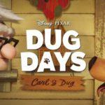 Disney+ Watch Guide: September 1st-7th