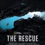 """National Geographic Documentary Films to Release """"The Rescue"""" In Theaters This October"""