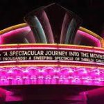 WDW 50 - Top Five Disney-MGM Studios Opening Day Attractions