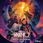 """""""What If…Killmonger Rescued Tony Stark?"""" Soundtrack Available Now"""