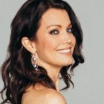 Bellamy Young of Scandal Fame to Star in ABC's Promised Land