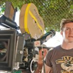 David Gordon Green Tapped To Direct Disneyland Origin Film for Disney+
