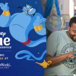 Disney Genie Set to Launch at Walt Disney World October 19th