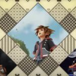 """""""Kingdom Hearts"""" Shares Trailer for Upcoming 20th Anniversary Event"""