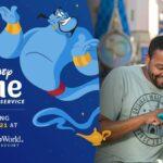 Live Blog: Disney Genie, Genie+ and Individual Lightning Lane Opening Day