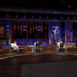 """""""Shark Tank"""" Returns for Lucky Season 13 on ABC"""