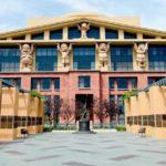 Walt Disney Company's Fourth Quarter 2021 Earnings Report Coming November 10th