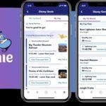 Walt Disney World Provides More Details on Disney Genie+ and Individual Lightning Lane Services